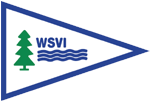 WSVI Wassersportverein Innerstetalsperre e.V.